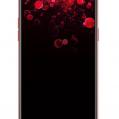 Oppo F7 4GB Ram – 64GB Rom