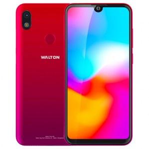 Walton Primo H8 Pro