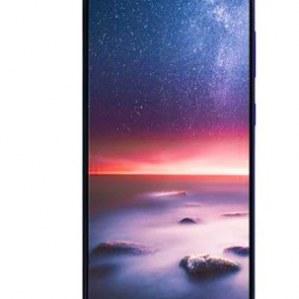 Samsung Galaxy M41