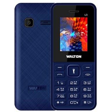 Walton Olvio L3